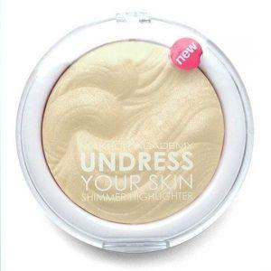 MUA Undress Your Skin Highlighting Powder