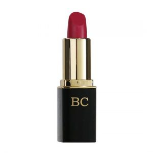 Body Collection Maxi Lip Lipstick