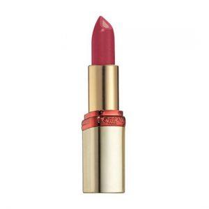 L'Oreal Colour Riche Serum Lipstick