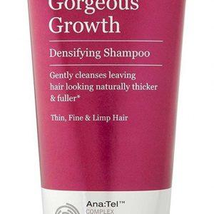 Viviscal - Gorgeous Growth Densifying Shampoo - 250 ml