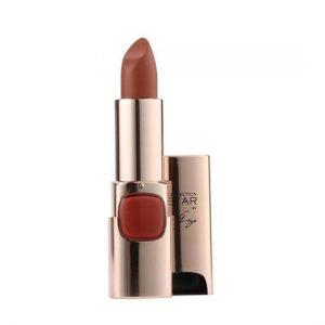 L'Oreal Color Riche Collection Star Nude Lipsticks 3.7g