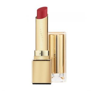 Clarins Rouge Eclat 3g