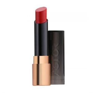 Astor Perfect Stay Fabulous Lipstick