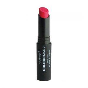 Technic Colourmax Matte Lipstick