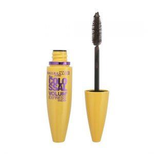 Maybelline Colossal Volume Express Mascara Glam 10.7ml