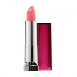 Maybelline Colour Sensational Lipstick