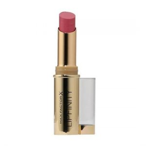 Max Factor Long Lasting Collections Lipstick