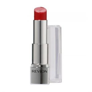 Revlon Ultra HD Lipstick 3g