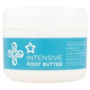 Foot Butter 150g