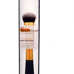 Real Techniques Face Brush