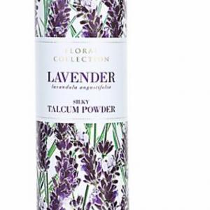 Lavender Talcum Powder 200g