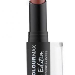 Technic Colourmax Nude Edition Lipstick